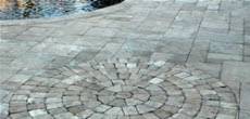 MARBLE PAVERS TAMPA, CLEARWATER, ST. PETE