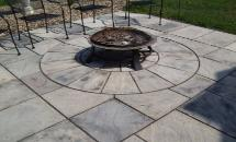 Marble Pavers Tampa, St. Pete, Clearwater
