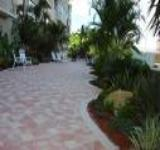 Pavers St. Pete